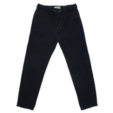Pharel82 pant Navy
