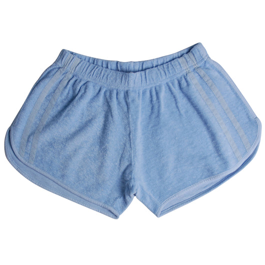 Jaws Cousteau Sky Shorts