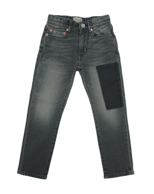 Vedano Jeans Stone Customized