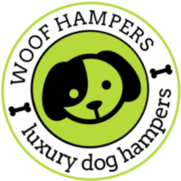 Woof Hampers