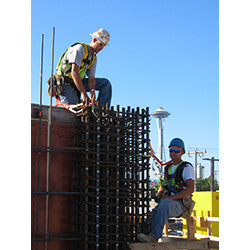 Fall Protection Awareness Training - EDU-211
