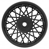 VANGUARD PVC REAR WHEELS