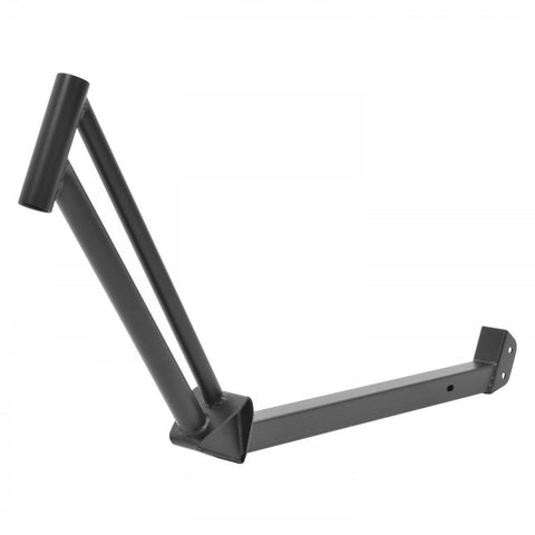 Traid XL Frame
