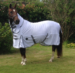 Fly Rug - SPECIAL OFFER
