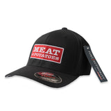 Meat & Potatoes – Flexfit Hat