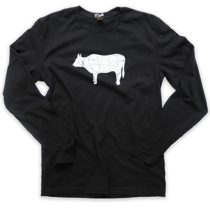 Meat & Potatoes – Long Sleeve