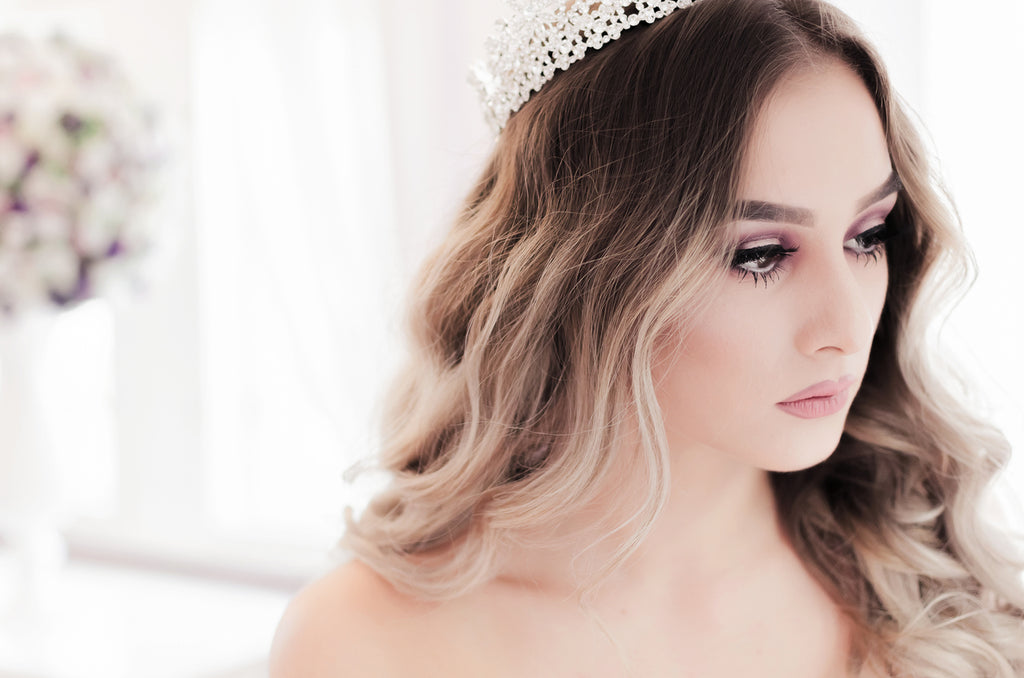 Bridal Makeup Artistry Course