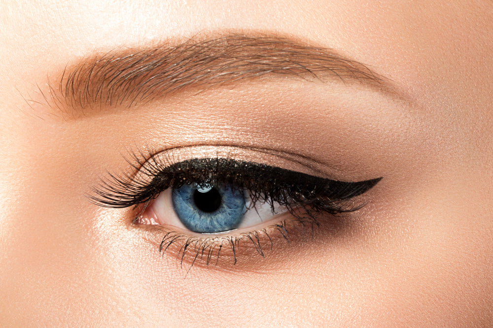 The Ultimate Eyelining Course