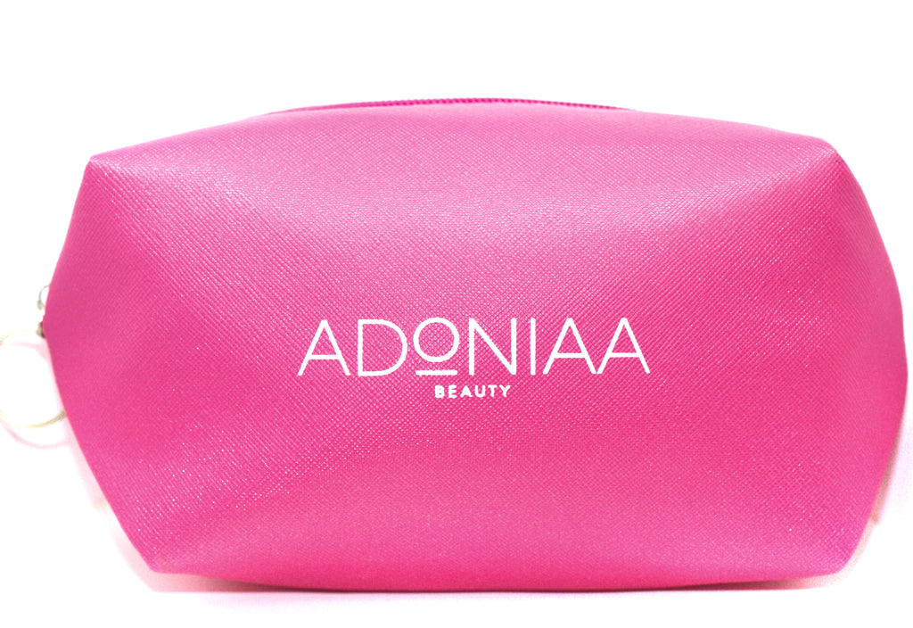 Adoniaa Makeup Purse