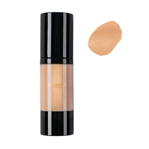 Second Skin Foundation