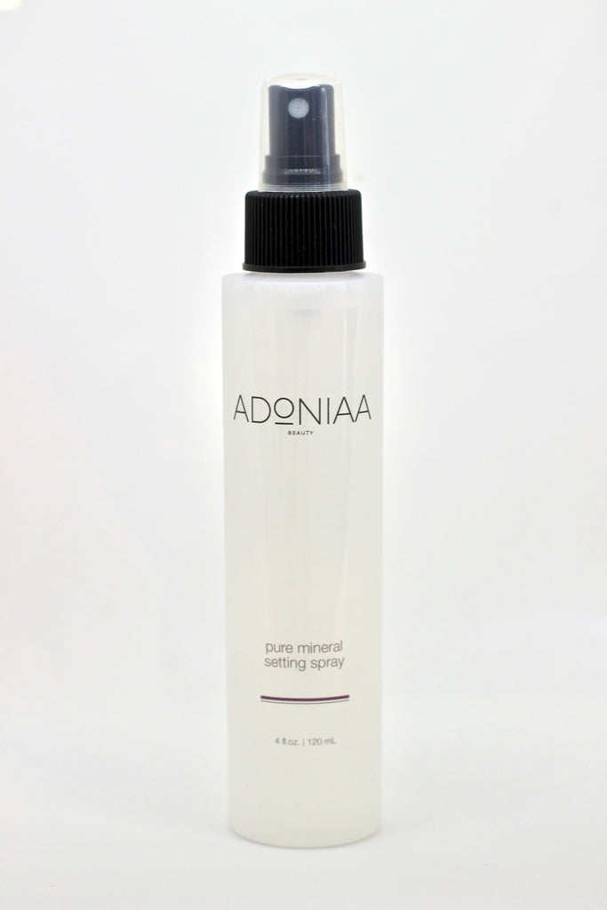 Adoniaa Makeup Setting Spray