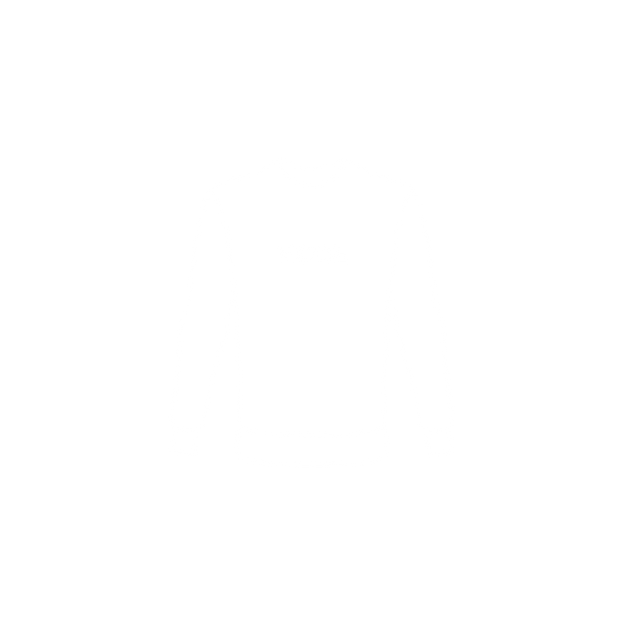Sweat shirt clairs (mode)