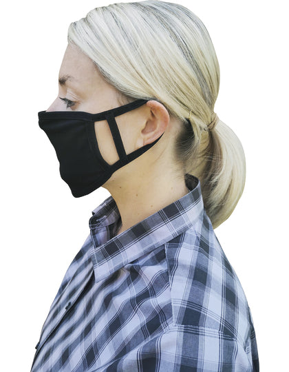 Face Covering (5 Pack) Premier Workwear