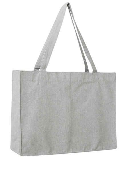 Stanley Stella - Shopping Bag