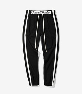 Unisex Joggers SOLD OUT