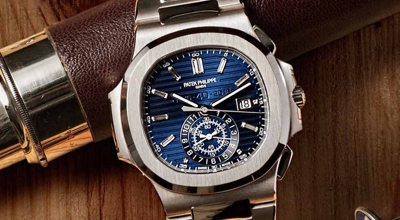 What Makes Patek Philippe Watches so Valuable?