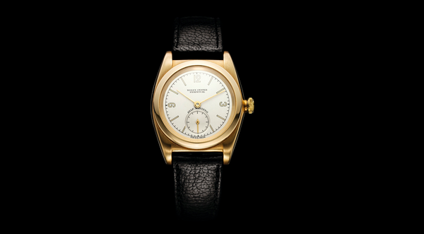 Legendary watches: famous models with a great history. Rolex