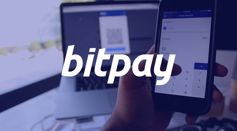 BitDials is approved for unlimited payments with BitPay!