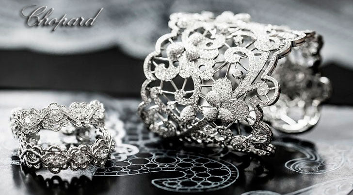 Chopard Collections