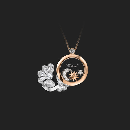 Buy Chopard Jewerly with bitcoin (BTC), Monero (XMR), Ethereum (ETH), DOGE, LTC, DCR on BitDials