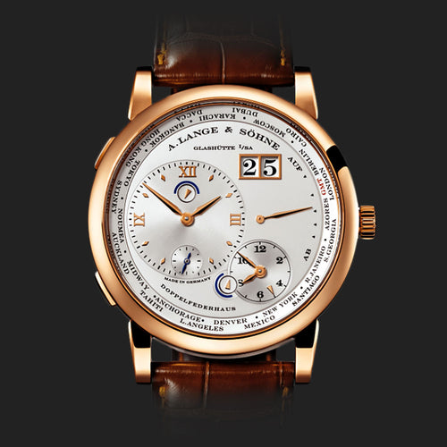 Buy A.LANGE & SOHNE with bitcoin (BTC), Monero (XMR), Ethereum (ETH), DOGE, LTC, DCR on BitDials
