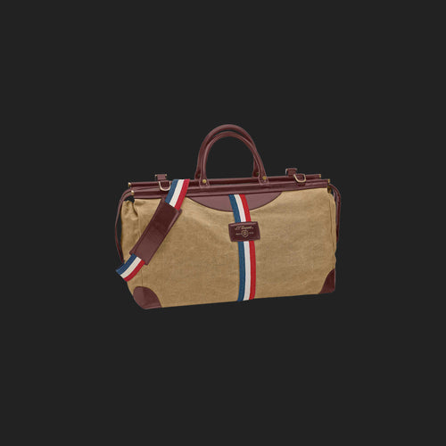 Buy premium canvas bags with bitcoin (BTC), Monero (XMR), Ethereum (ETH), DOGE, LTC, DCR on BitDials