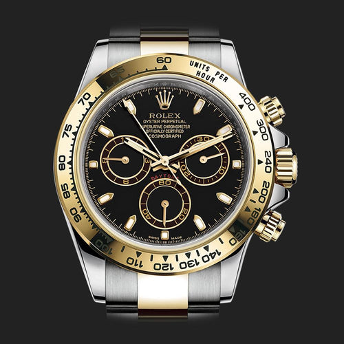 Buy Rolex with bitcoin (BTC), Monero (XMR), Ethereum (ETH), DOGE, LTC, DCR on BitDials