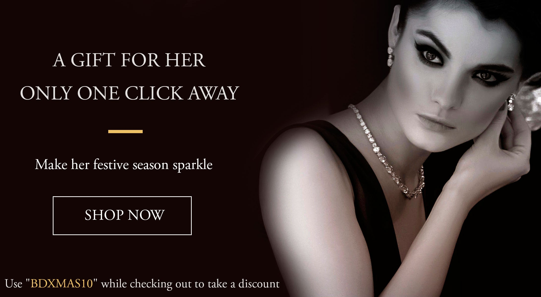 Buy fine jewelry with Bitcoin on BitDials