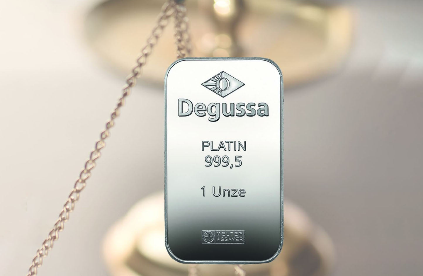 buy precious metals with bitcoin