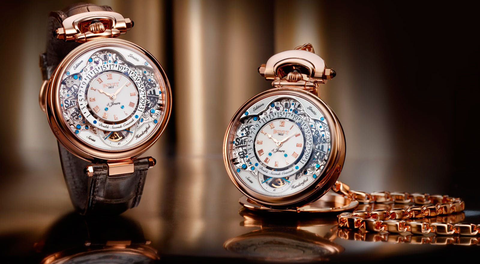Buy Bovet with Bitcoins on BitDials