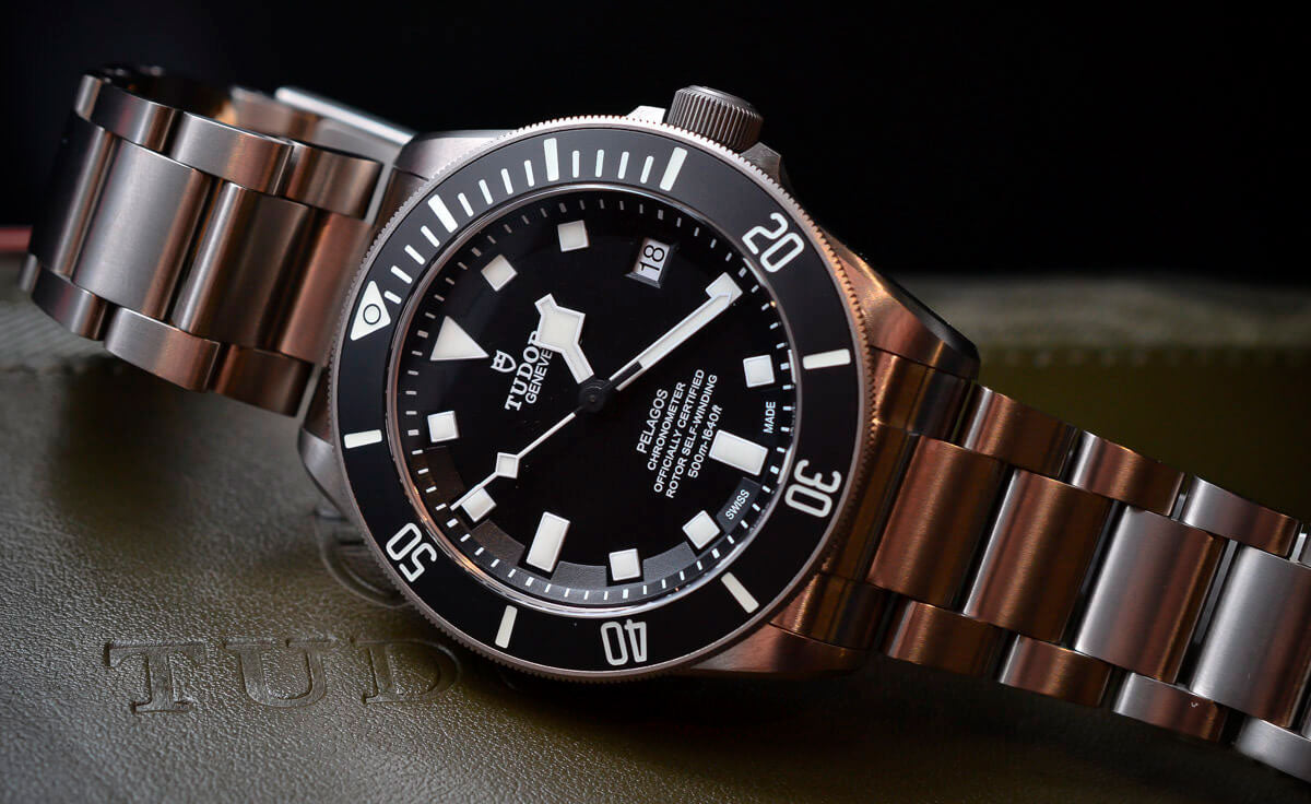buy tudor with bitcoin