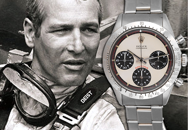 Buy Rolex Daytona with Bitcoin on BitDials