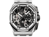 Buy original Audemars Piguet ROYAL OAK OFFSHORE TOURBILLON CHRONOGRAPH with Bitcoins!