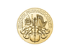 Buy original gold coins Austria 1 oz Vienna Philharmonic 2019 Gold with Bitcoin!