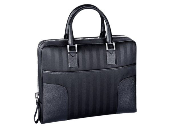 Buy original Chopard NEW YORK BRIEFCASE 95012-0131 with Bitcoin!