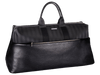 Buy original Chopard WEEKENDER BAG 95012-0128 with Bitcoin!