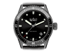 Buy Blancpain BATHYSCAPHE with Bitcoin on bitdials