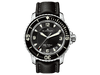 Buy Blancpain FIFTY FATHOMS AUTOMATIQUE with Bitcoin on bitdials