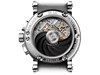 Buy original Breguet Marine Platinum 5823PT limited for Bitcoins