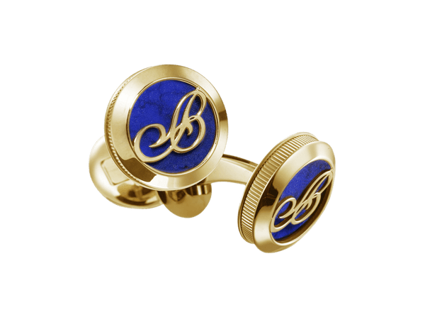 Buy original Jewelry Breguet B of Breguet 9903BALS with Bitcoins!