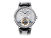 Buy original Breguet CLASSIQUE COMPLICATIONS 3358 3358BB/52/986/DD00 with Bitcoins!