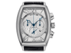 Buy Breguet Héritage 5400 with Bitcoin on bitdials