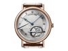 Buy Breguet Tourbillon Extra-Plat 5377 with Bitcoin on bitdials