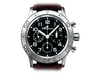 Buy original Breguet Type XX-XXI-XXII 3800 3800ST/92/9W6 with Bitcoins!