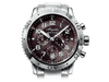 Buy original Breguet TYPE XX-XXI-XXII 3810 3810ST/92/SZ9 with Bitcoins!