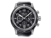 Buy original Breguet TYPE XX-XXI-XXII  3810 3810TI/H2/3ZU with Bitcoins!