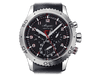 Buy original Breguet TYPE XX-XXI-XXII  3880 3880ST/H2/3XV with Bitcoins!