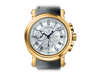 Buy original Breguet Marine Royale 5827BA with Bitcoins!