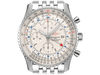 Buy original Breitling NAVITIMER with Bitcoins!