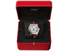 Buy original Cartier DRIVE DE CARTIER MOON PHASES WGNM0008 with Bitcoins!